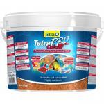 Tetra Pro Colour Корм д/усиления и насыщенности красок (чипсы)