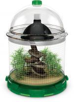 Комплект «BioBubble Bundle» для домашних питомцев